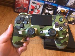 PS4 Original Original Controllers Used | Video Game Consoles for sale in Kampala