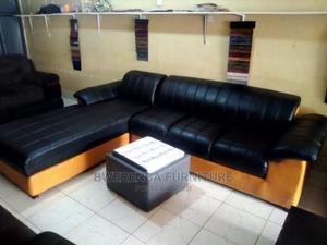 A Sofa Set | Furniture for sale in Kampala