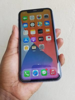 Apple iPhone 11 64 GB Purple | Mobile Phones for sale in Kampala
