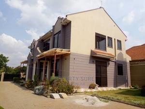 3bdrm Duplex in Kampala for Rent | Houses & Apartments For Rent for sale in Kampala