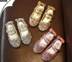Children Shoes | Shoes for sale in Kampala