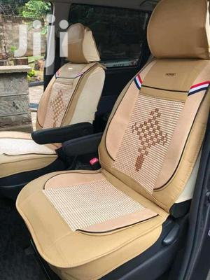 Stylist Car Seat Cover | Vehicle Parts & Accessories for sale in Kampala