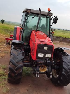 Massey Ferguson 4270   Heavy Equipment for sale in Kampala