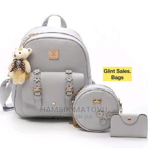 Hamsik Bags   Bags for sale in Kampala