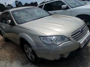 Subaru Outback 2006 | Cars for sale in Kampala