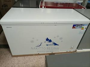 Hisense Deep Freezer Bd9050 | Kitchen Appliances for sale in Kampala