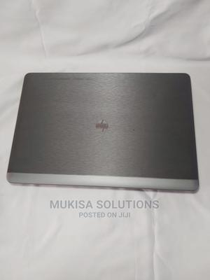 Laptop HP ProBook 4430S 4GB Intel Core I5 320GB   Laptops & Computers for sale in Kampala