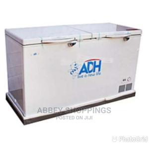 600ls Deep Freezers   Kitchen Appliances for sale in Kampala