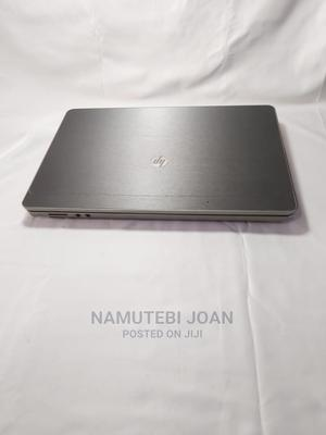 Laptop HP ProBook 4430S 4GB Intel Core I5 HDD 320GB | Laptops & Computers for sale in Kampala