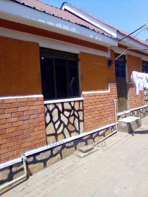 Furnished 1bdrm Bungalow in Kikambi, Kampala for Rent   Houses & Apartments For Rent for sale in Kampala