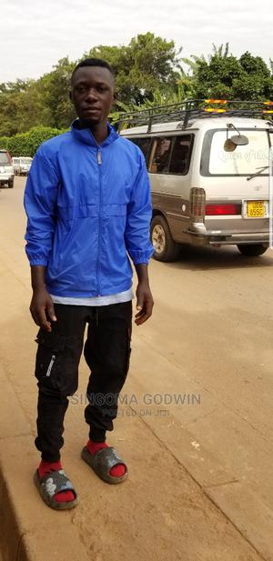 Tourist Deliver | Driver CVs for sale in Kampala