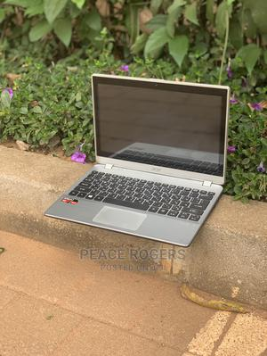 Laptop Acer Aspire 5738PZG 4GB AMD A10 HDD 500GB | Laptops & Computers for sale in Kampala