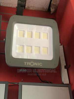 Flood Light 400wts   Home Accessories for sale in Kampala
