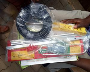 Go Tv Antena   Accessories & Supplies for Electronics for sale in Kampala