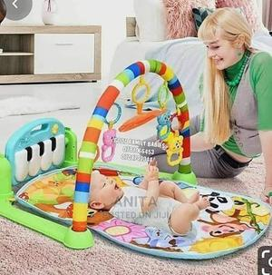 Musical Play Gym | Babies & Kids Accessories for sale in Kampala