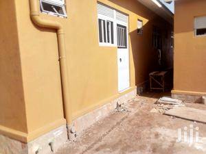 Brand New Single Self Contained Rooms For Rent In Makindye | Houses & Apartments For Rent for sale in Kampala