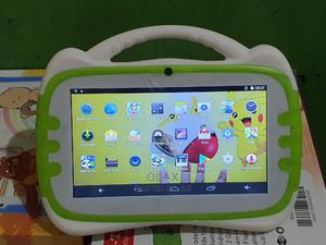 Ipo A711 Tablet PC for Kids | Toys for sale in Kampala