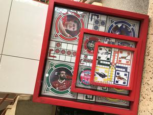 Wooden Ludo | Sports Equipment for sale in Kampala