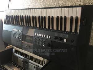 Yamaha Psr E423   Musical Instruments & Gear for sale in Kampala