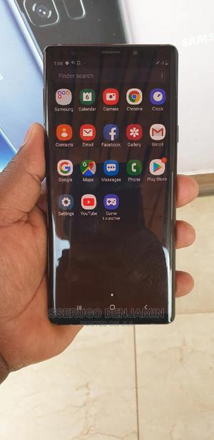 Samsung Galaxy Note 9 128 GB | Mobile Phones for sale in Kampala