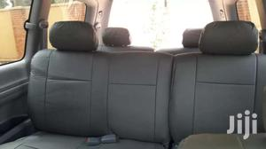 NOAH Seat Covers Original   Vehicle Parts & Accessories for sale in Kampala