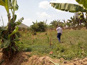 Nice Estate Land for Sale in Kira - Nsasa | Land & Plots For Sale for sale in Kampala