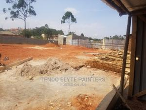 Space for Rent at LUGALA Near Liberty Worship Centre   Land & Plots for Rent for sale in Kampala