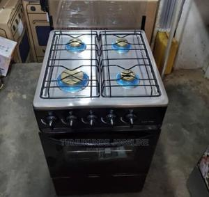 Global Star Cooker Plus Oven   Kitchen Appliances for sale in Kampala