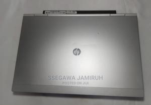Laptop HP EliteBook 2570P 4GB Intel Core i5 HDD 320GB   Laptops & Computers for sale in Kampala