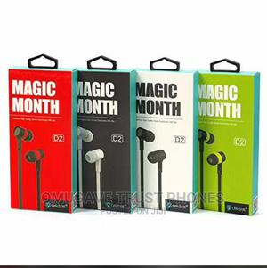 Headsets of All Types   Accessories for Mobile Phones & Tablets for sale in Kampala