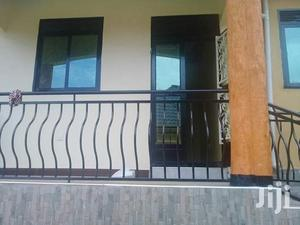 Kkungu House Is Available for Rent   Houses & Apartments For Rent for sale in Kampala