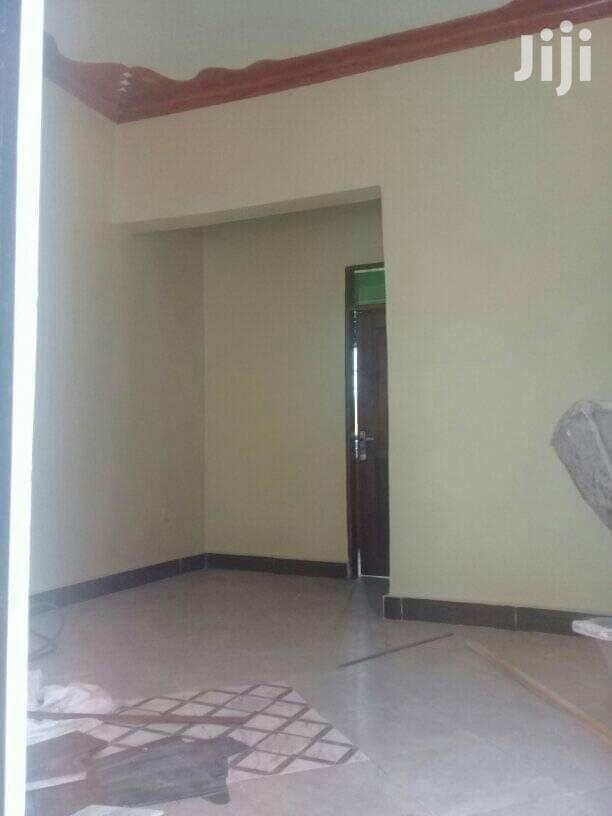 Kkungu House Is Available for Rent   Houses & Apartments For Rent for sale in Kampala, Uganda