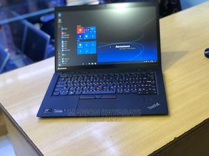Laptop Lenovo ThinkPad T450 4GB Intel Core I5 HDD 500GB | Laptops & Computers for sale in Kampala