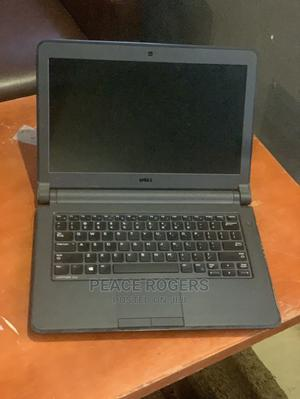 Laptop Dell Latitude 3330 4GB Intel Core I5 HDD 500GB   Laptops & Computers for sale in Kampala