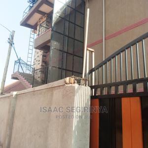 Furnished 2bdrm Apartment in Kireka, Kampala for Rent   Houses & Apartments For Rent for sale in Kampala