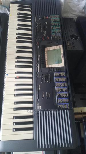 Yamaha Psr 330   Musical Instruments & Gear for sale in Kampala
