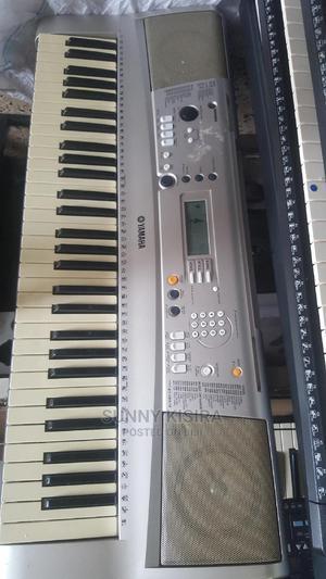 Yamaha Psr E 313   Musical Instruments & Gear for sale in Kampala
