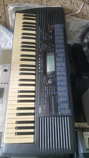 Yamaha Psr 320   Musical Instruments & Gear for sale in Kampala
