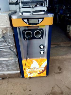 Ice Cream Machine | Restaurant & Catering Equipment for sale in Kampala