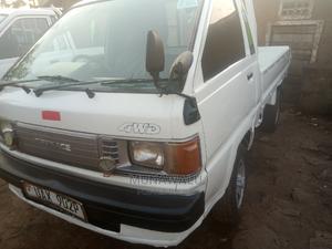 Townace 4wd | Trucks & Trailers for sale in Kampala