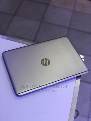 New Laptop HP EliteBook 1040 G3 8GB Intel Core I5 SSD 256GB | Laptops & Computers for sale in Kampala
