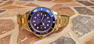 Rolex Submariner   Watches for sale in Kampala