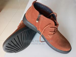 Men's Clarks Shoes | Shoes for sale in Kampala