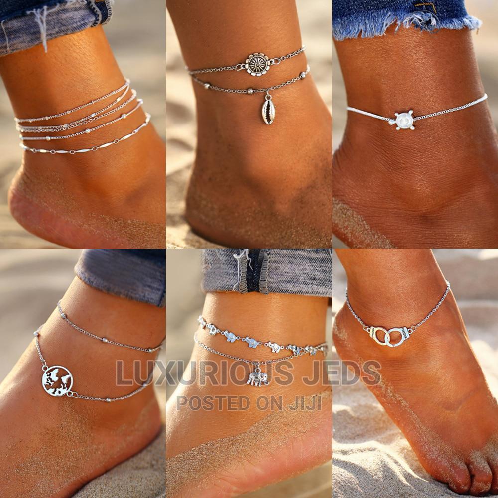 Original Unklets | Jewelry for sale in Wakiso, Uganda