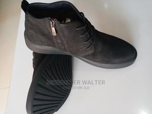 Men's Original Clarks Shoes | Shoes for sale in Kampala