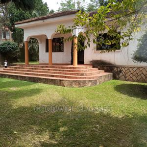 3bdrm House in Najjela, Kampala for Rent | Houses & Apartments For Rent for sale in Kampala