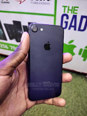 Apple iPhone 7 128 GB Black | Mobile Phones for sale in Kampala