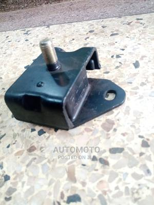 Engine Mounting ELF.   Vehicle Parts & Accessories for sale in Kampala