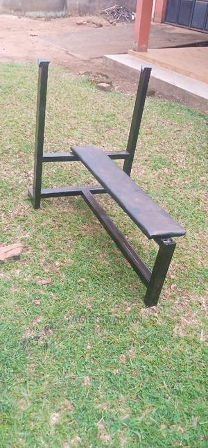 Bench Press Machine | Sports Equipment for sale in Kampala