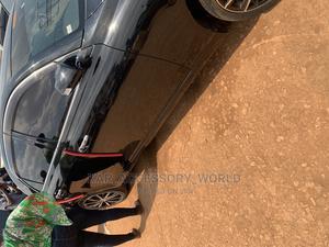 Door Buffers   Vehicle Parts & Accessories for sale in Kampala